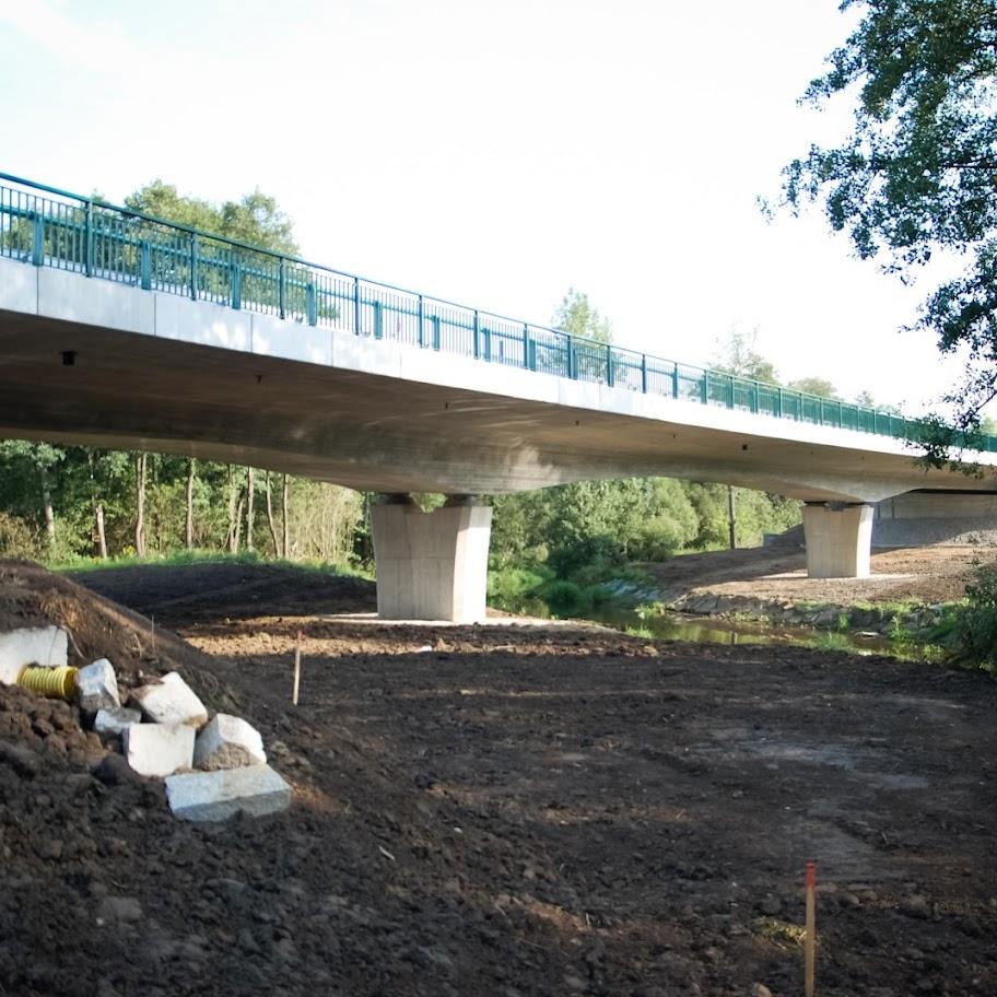 Nový most - IMG-107