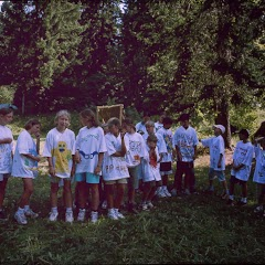 1999 Sommerlager - Sola99_132