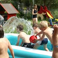 Kampeerweekend  23,24 juni 2006 - kwk_2006 038