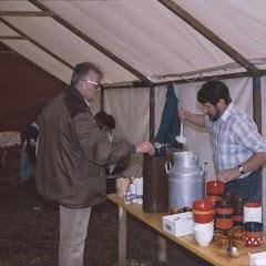 1987 Sommerlager BR - SolaBR87_054