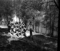 camp. verano 77 (10)