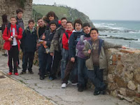excursion-tarifa-1-2-gallery
