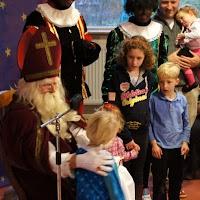 Sinter Klaas 2012 - DSC00444
