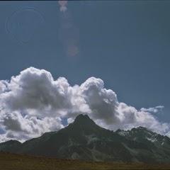 1996 Sommerlager - Sola96_036