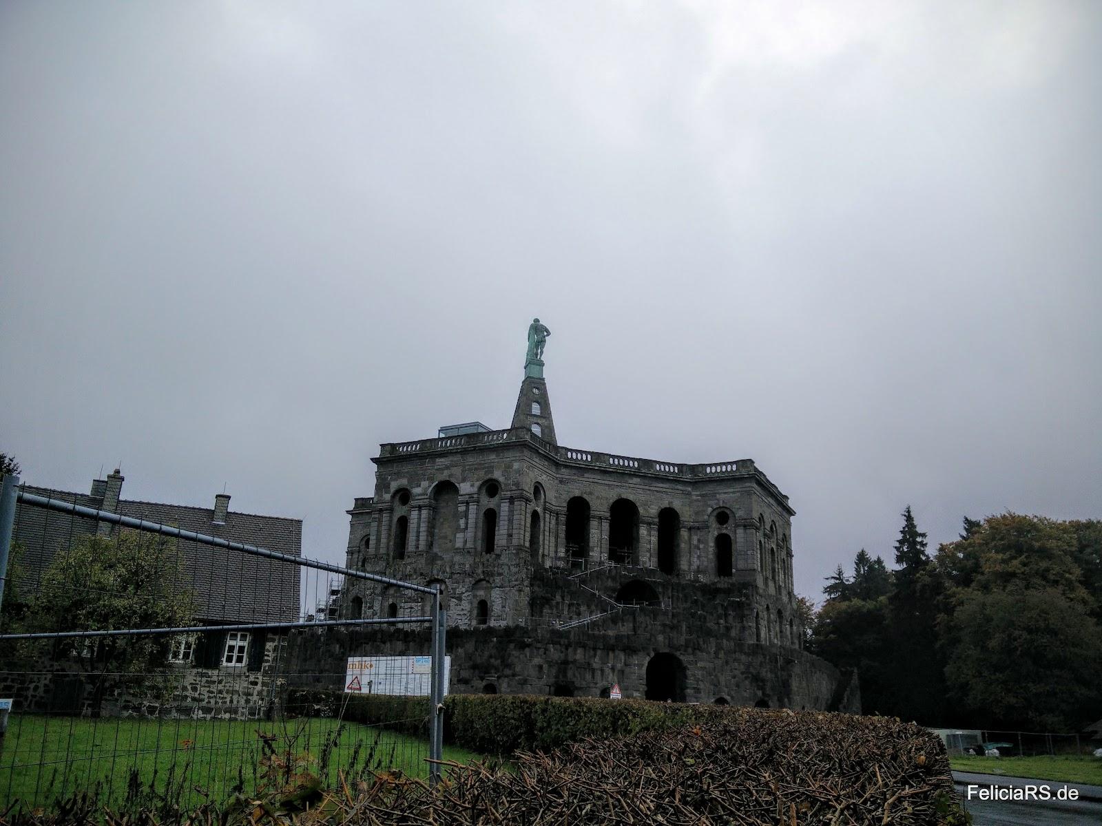 Herlkules Kassel
