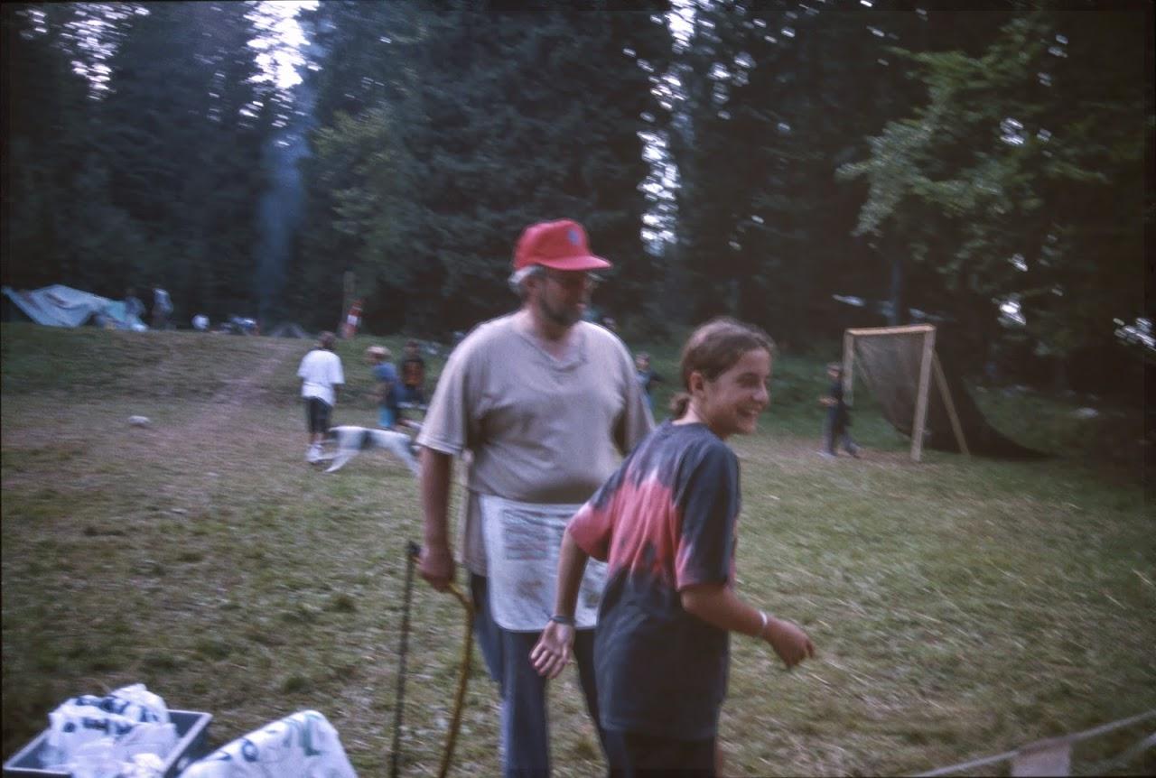 1999 Sommerlager - Sola99_035