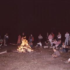 1986 Sommerlager BR - SolaBR86_209