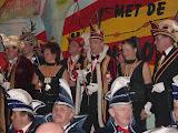 2004/2005 Kleintje Carnaval
