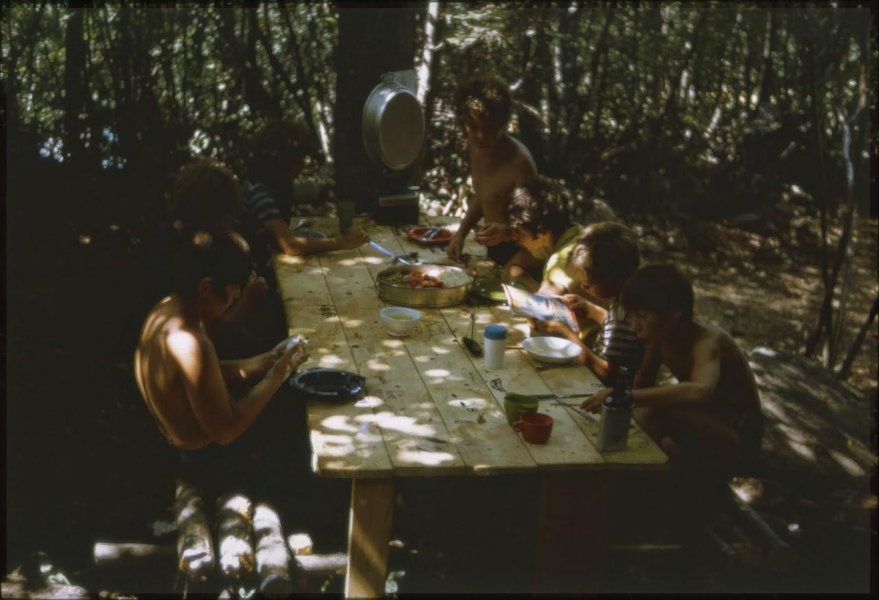 1972 Sommerlager - Sola72_191