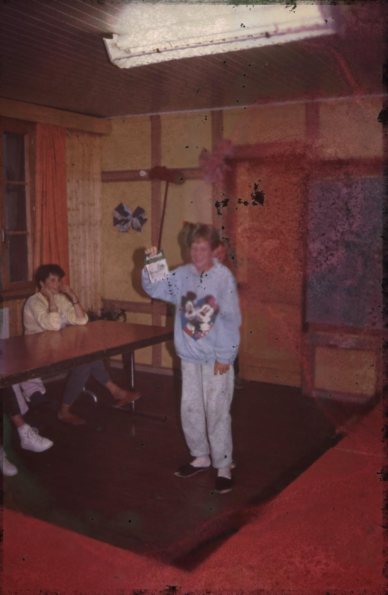 1986 Sommerlager BR - SolaBR86_179