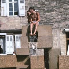 1994 Sommerlager - Sola94_096