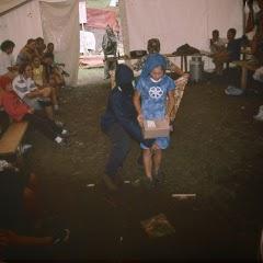2001 Sommerlager - Sola01_079