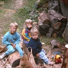 1995 Sommerlager - Sola95_009