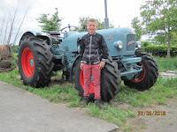 Toertocht 2016 Beltrum 065