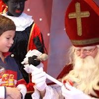 SinterKlaas 2007 - PICT3812