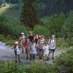 1997 Sommerlager - Sola97_192