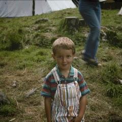 2001 Sommerlager - Sola01_186