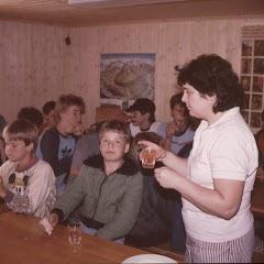 1987 Sommerlager BR - SolaBR87_028