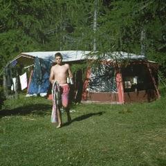 1996 Sommerlager - Sola96_221