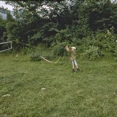 2001 Sommerlager - Sola01_063