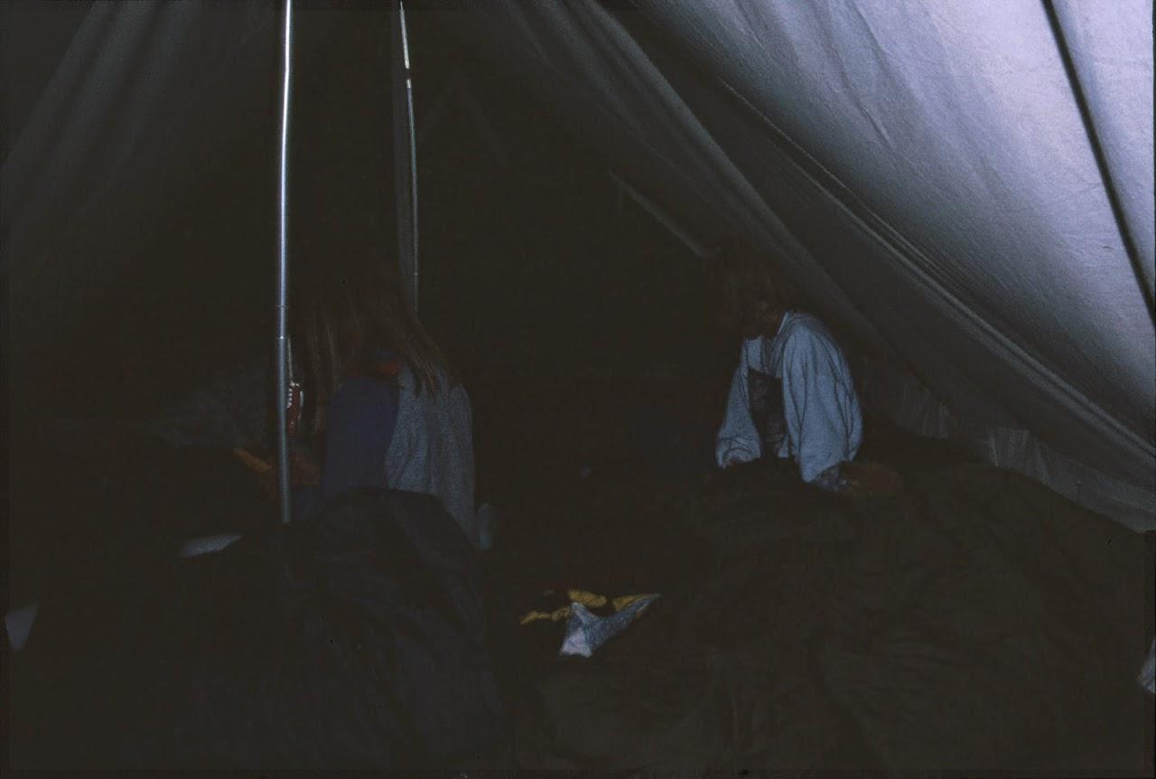 1999 Sommerlager - Sola99_244