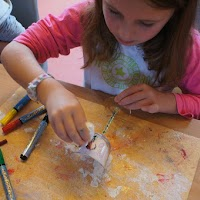 Workshops November 2011 - DSC00044