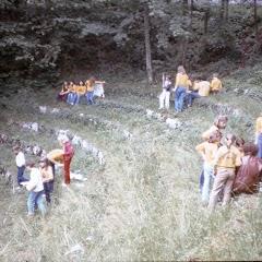 1981 Jugendsonntag - Juso81_004