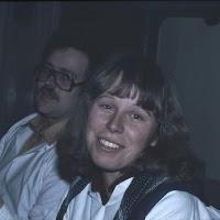 1979 Leiterfest