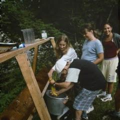 2001 Sommerlager - Sola01_102