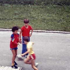 1984 Sommerlager - Sola84_084
