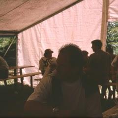 1999 Sommerlager - Sola99_105