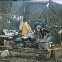 1980 Sommerlager - Sola80_091