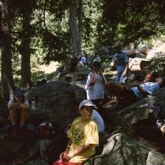 1996 Sommerlager - Sola96_146