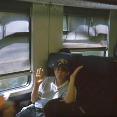 1999 Sommerlager - Sola99_203