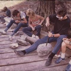 1986 Sommerlager BR - SolaBR86_059
