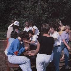1986 Sommerlager JW - SolaJW86_114