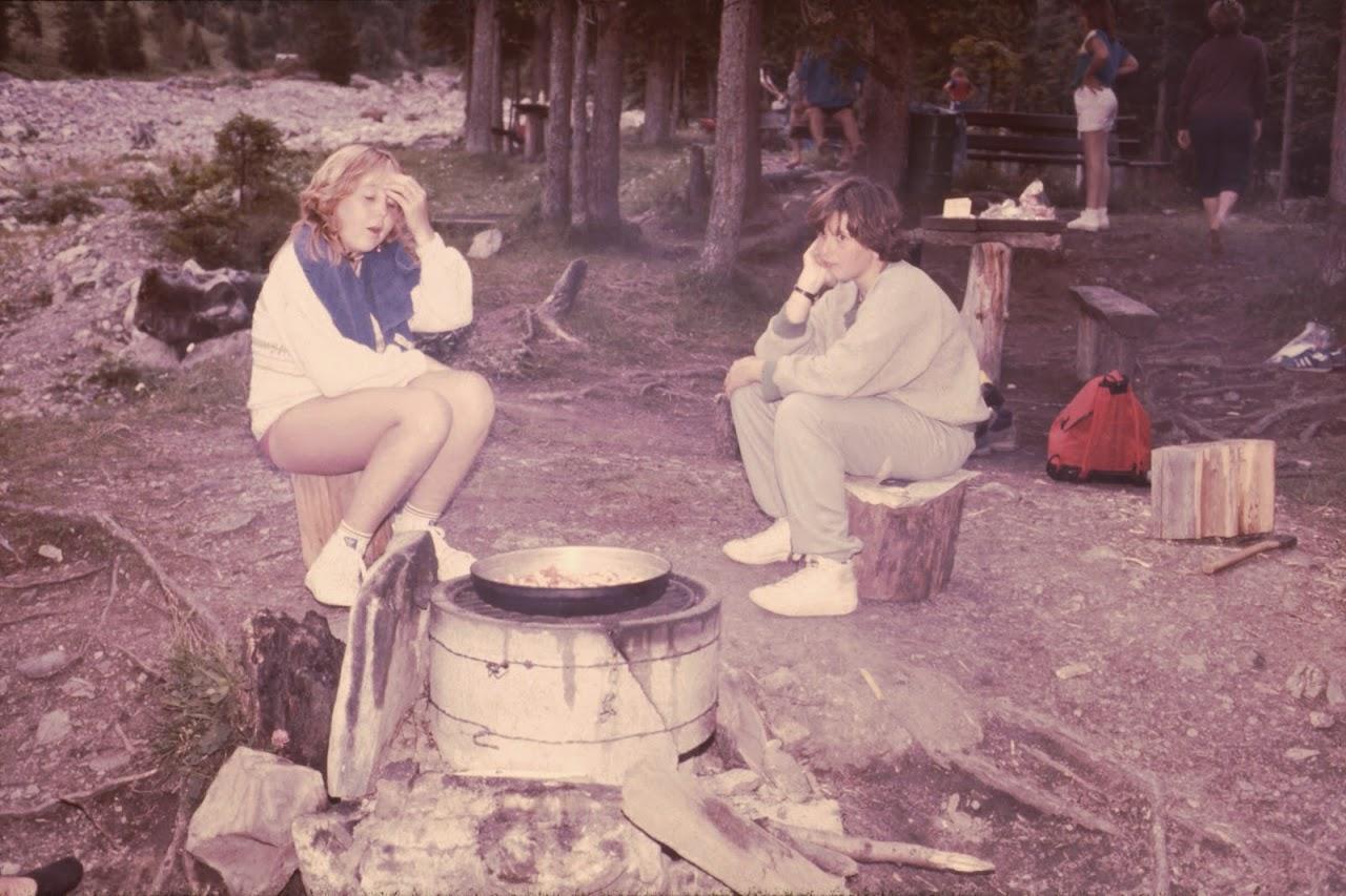 1984 Sommerlager - Sola84_394