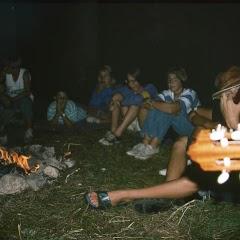 1994 Sommerlager - Sola94_195