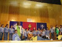 49. festival cadiz