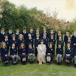 Rodrigues_2nd year