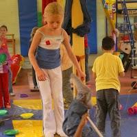 Circus en Receptie 60 Jarig Jubileum - jub068