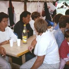 1989 Sommerlager - Sola89_060