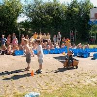 Kampeerweekend 2005 - kw2005_289