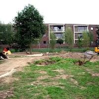 Renovatie - IMGP2544