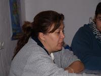 20081228_116