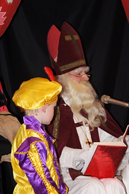 Sinter Klaas 2011 - StKlaas  (53)