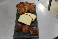 bakery-by-priyanka-(4)-bng-kolkata-hotel-management