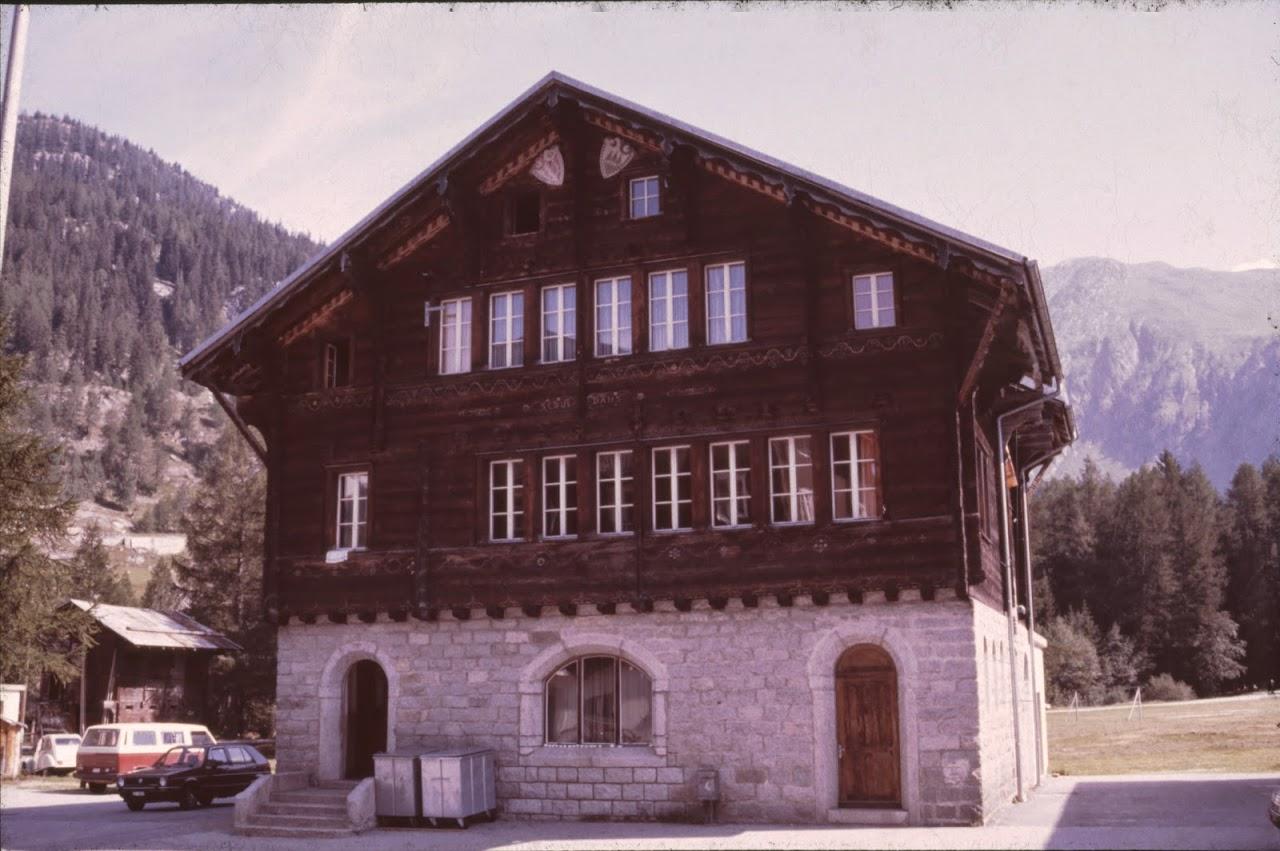 1986 Sommerlager BR - SolaBR86_001