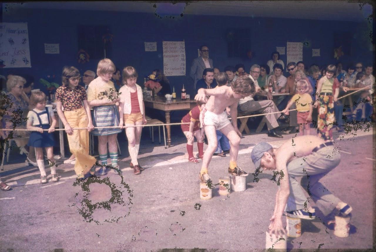 1975 Kluftfest und Elternabend - neu_034