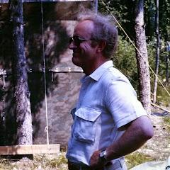 1984 Sommerlager - Sola84_317